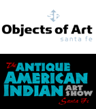 Objects of Art Shows