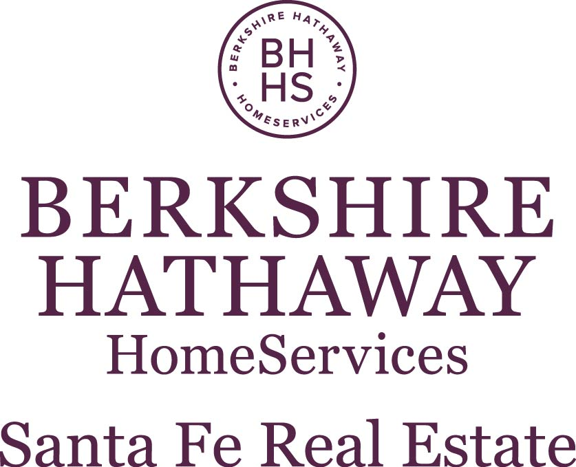 Berkshire Hathaway HomeServices Santa Fe Real Estate - Robyn Tyra