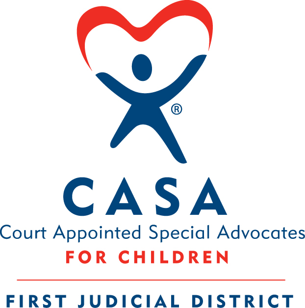 CASA First (Court Appointed Special Advocates, First Judicial District)