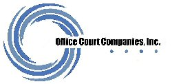 Office Court Companies, Inc.