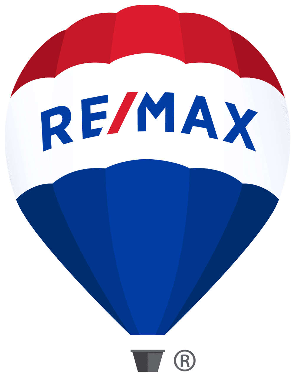RE MAX Alliance Realtors
