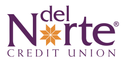 Del Norte Credit Union