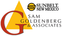 Sam Goldenberg & Associates